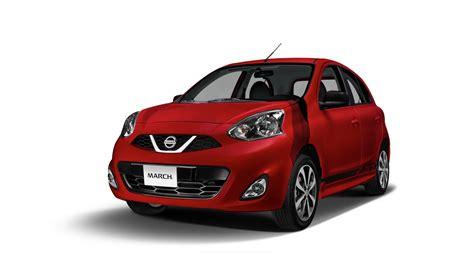 nissan micra 2014 precio de un nissan march 2014 nuevo html autos weblog