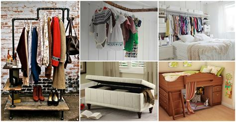 clothes storage solutions top 10 clothing storage solutions interior design ideas