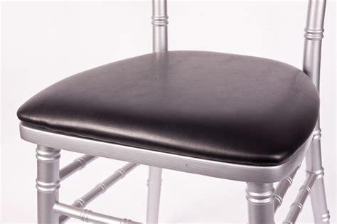 Chiavari Chair Cushions by Chiavari Cushions Wholesale Chiavarichairs