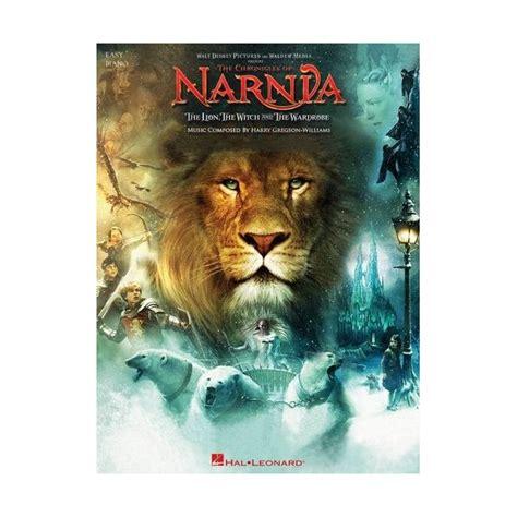 narnia film flute ringtone chronicles of narnia the easy piano