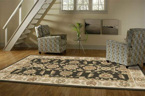 lowes indoor outdoor rugs indoor outdoor area rugs lowe s deboto home design