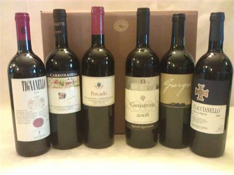 best tuscan wines selection of the best tuscan wine 187 ristoro di lamole