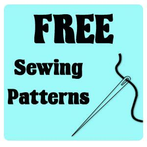 sewing pattern maker free download 997 best images about templates printables pattern s on