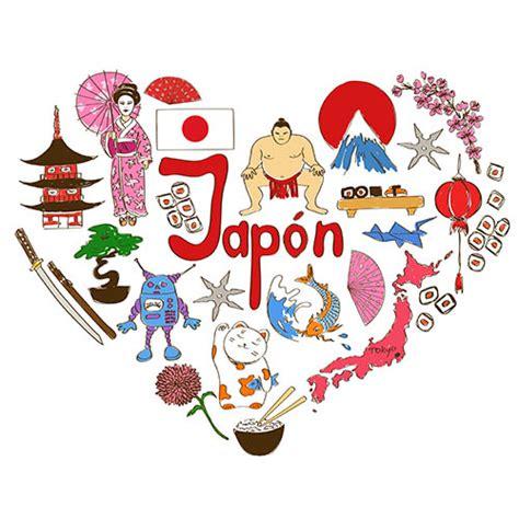 imagenes de japon en otoño antecedentes o historia de la cultura fisica timeline