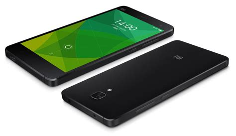 Apple Xiaomi cult of android 7 things copycat xioami blatantly ripped