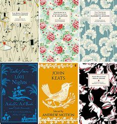 libro untouchable penguin classics penguin classics culinary book covers by coralie bickford smith branding
