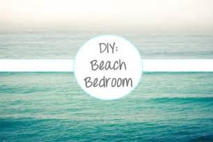 Coastal Living Duvet Covers Beach Bedroom Colors On Pinterest Teal Beach Bedroom
