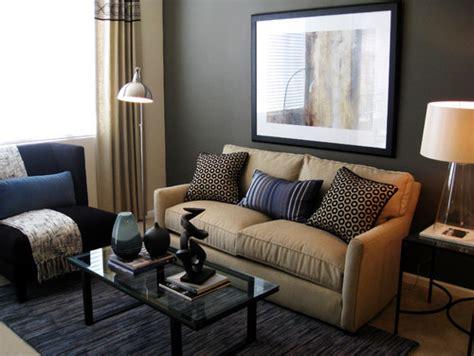 black and beige living room mixing brown black beige gray in design decor