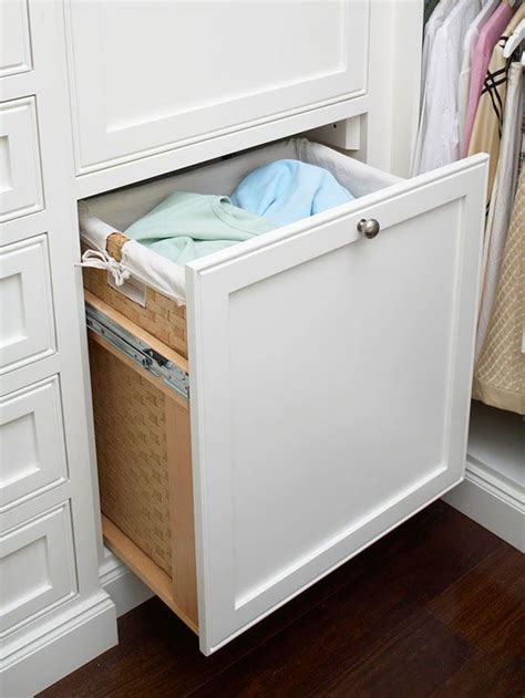 bathroom storage with laundry bin small bathroom solutions bathroom built ins cabinets