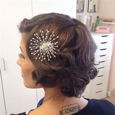 Best Vintage Wedding Hairstyles by 40 Best Wedding Hairstyles That Make You Say Wow