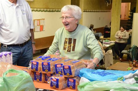Food Pantry Nashville Tn by Franklin St Food Pantry United Methodist Human Services
