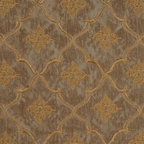 raw silk upholstery fabric 29 best images about raw silk fabric on pinterest
