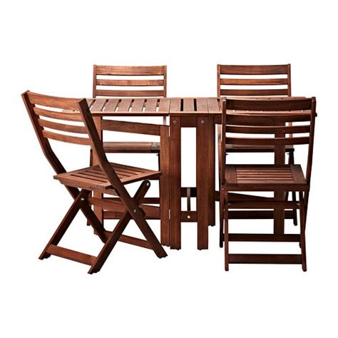 deck chair ikea singapore 196 pplar 214 table and 4 folding chairs outdoor 196 pplar 246