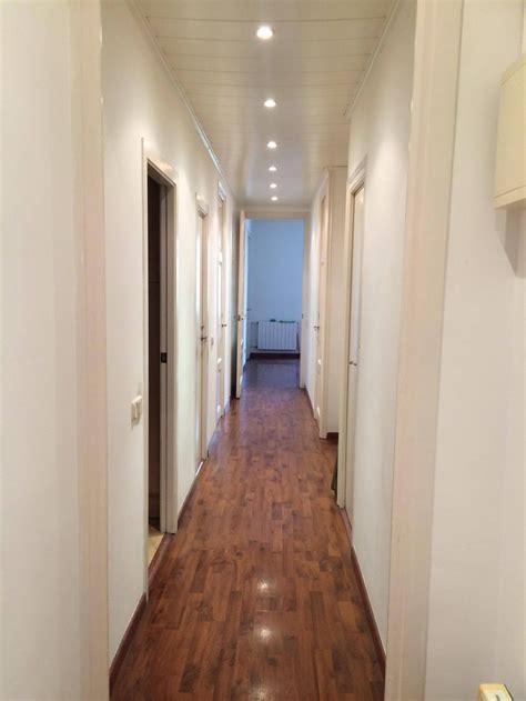 habitacion en barcelona alquiler habitaci 243 n hospital cl 237 nic alquiler habitaciones barcelona