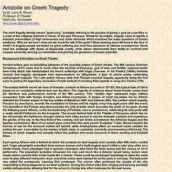 Aristotle Essays by Aristotle Essay Friendship