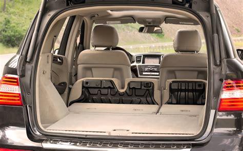 167 Valve Matic 2 Honda New Crv 20 R20 2012 mercedes ml350 4matic and bluetec test