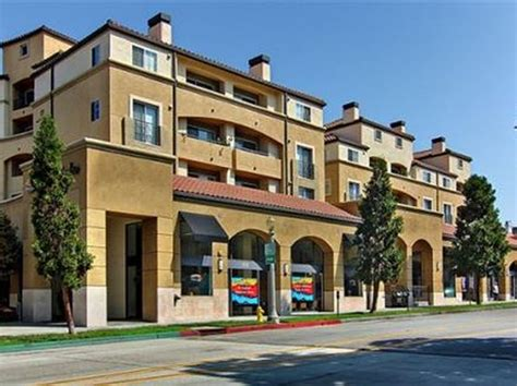 Apartments For Rent Los Angeles Pasadena Apartments For Rent In Pasadena Ca Zillow