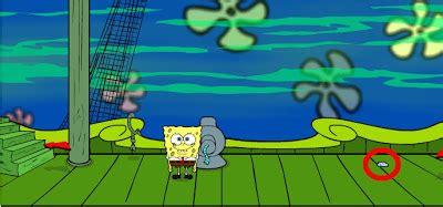 olandese volante spongebob soluzioni scappa dalla stanza by iside spongebob saw