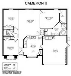1000 images about highland homes plans on pinterest