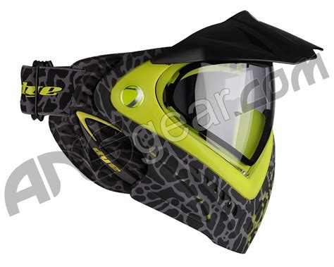Visor Cs1 Smoke By Store89 atlas dye i4 pro visor soft black