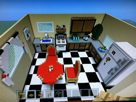 Farm Style House here s my big kitchen i m working on more of the house to