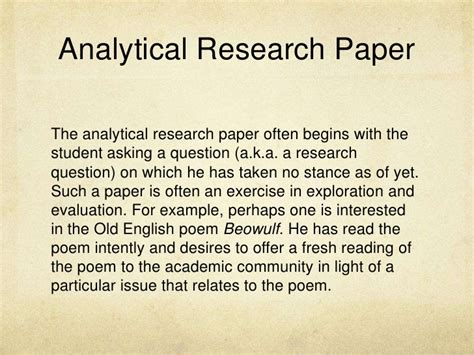 research paper topics for it students research paper topics for middle school students niccol 242
