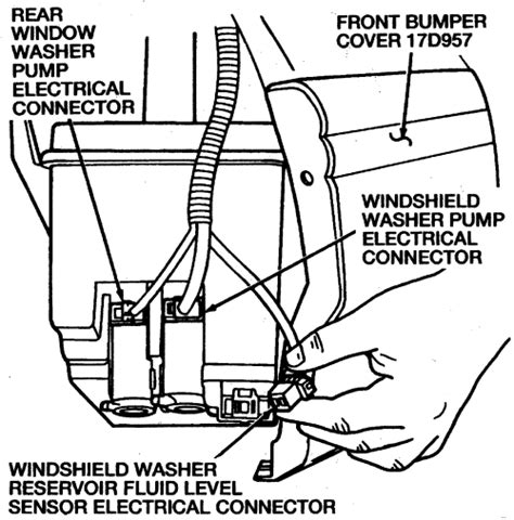 free download parts manuals 2000 volkswagen rio windshield wipe control nissan xterra windshield washer diagram nissan free engine image for user manual download