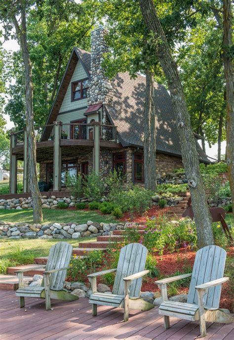 cute a frame house phenomenal hobbit house plans decorating ideas