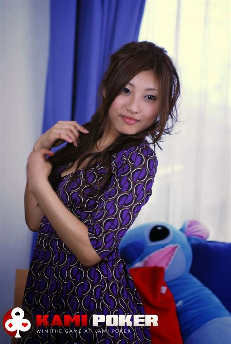 saeka tanaka hot photo gallery gallery kamipoker