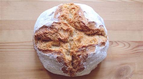 como hacer pan casero en casa pan casero como hacer pan receta f 225 cil paso a paso