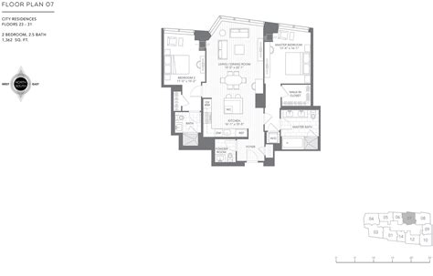 millennium tower floor plans millennium tower condos for sale forgehomes
