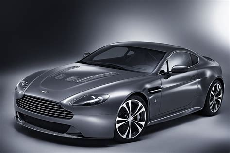 Aston Martin Db Cost In India New Aston Martin Cars In India - Aston martin cost