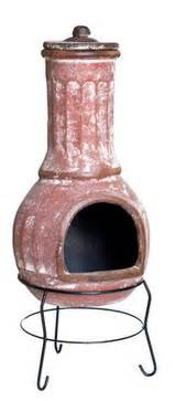 chiminea outdoor fireplace nz chimineas new zealand outdoor pizza ovens wellington