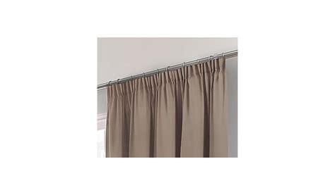 90 inch wide curtains curtains 90 width by 66 drop curtain menzilperde net