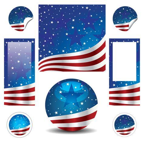 design art usa usa flag vector www proteckmachinery com