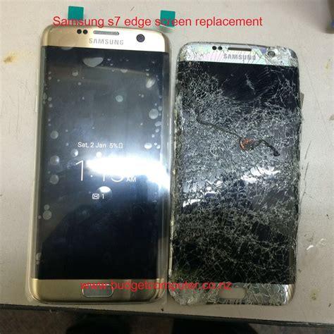 samsung phone repairs  hamilton budget computer