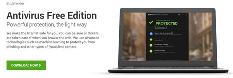 best free programs for mac best free antivirus programs for windows and mac comparitech