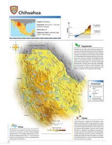 atlas de mxico 4to grado 2015 2016 libro de texto pdf libro atlas de mexico 5 grado 2016