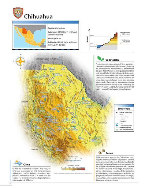 atlas de 5 grado 2016 libro atlas de mexico 5 grado 2016
