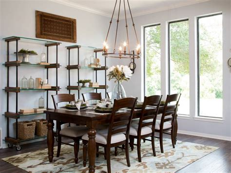 simple dining room 23 dining room chandelier designs decorating ideas
