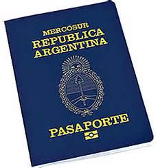 consolato argentino a roma argentina working visa archivos the infinity