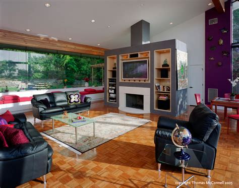 epic room layout epic room contemporary home theater by cg s design build