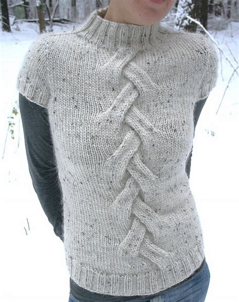 yeti sweater pattern 5073 best other knits 2 images on pinterest knits knit