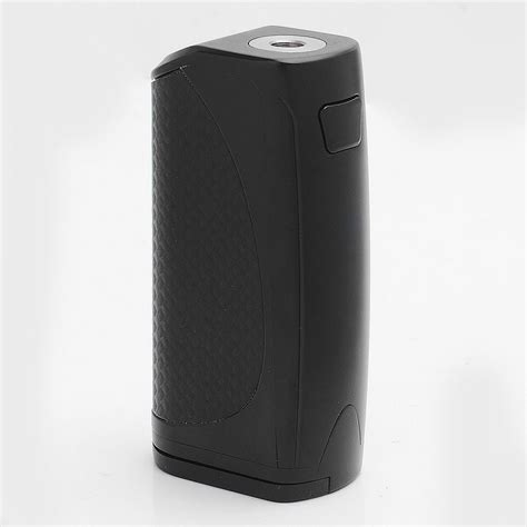 Authentic Mod Ipv Vesta 200w Chip Yihi 410 By Pioneer authentic pioneer4you ipv vesta 200w black tc variable wattage box mod
