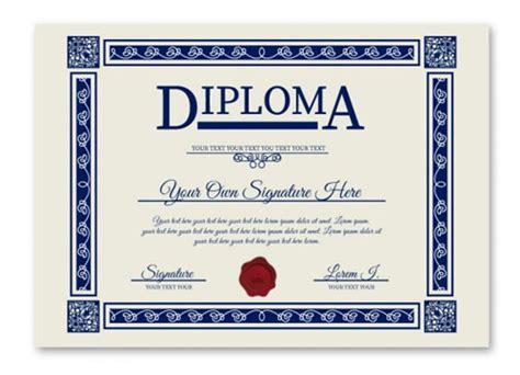 Certificate Template Indesign Certificates Templates Free Adobe Indesign Certificate Template