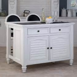 white kitchen islands home styles bermuda white kitchen island 5543 94x