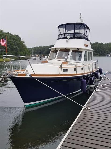 east bay boats for sale 2002 east bay 43 flybridge power boat for sale www