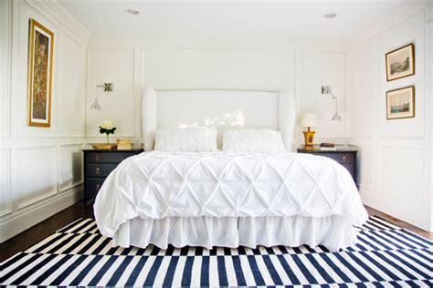modern  luxurious  black white  gold decor