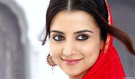 hd wallpaper for laptop of actress film actress hd wallpapers
