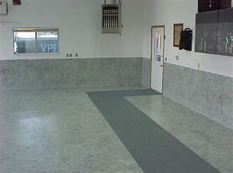 floor coatings non skid garage floor coatings